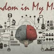 Random in My Mind 2