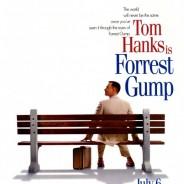 Cit. Forest Gump