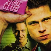 Cit. Fight Club
