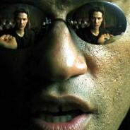 Cit. Matrix